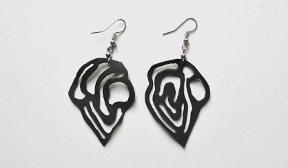 Coral_reef_earrings