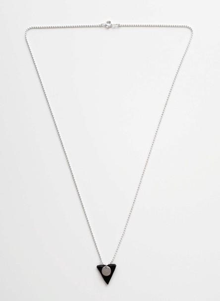 Simplicity_treangle