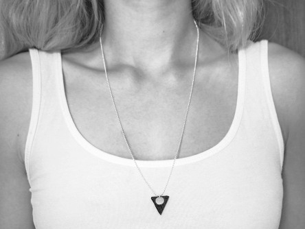 Simplicity_triangle