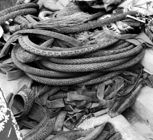 Inner_tubes_Kathmandu