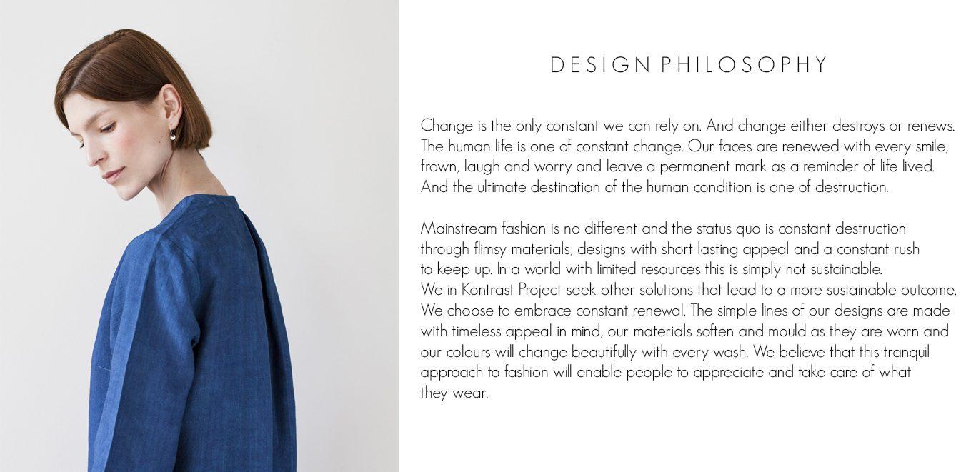 designphilosophy