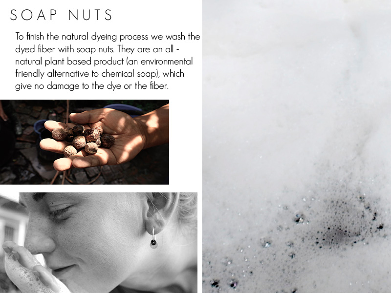 soap nut, natural soap, eco friendly, sustainable fashion
