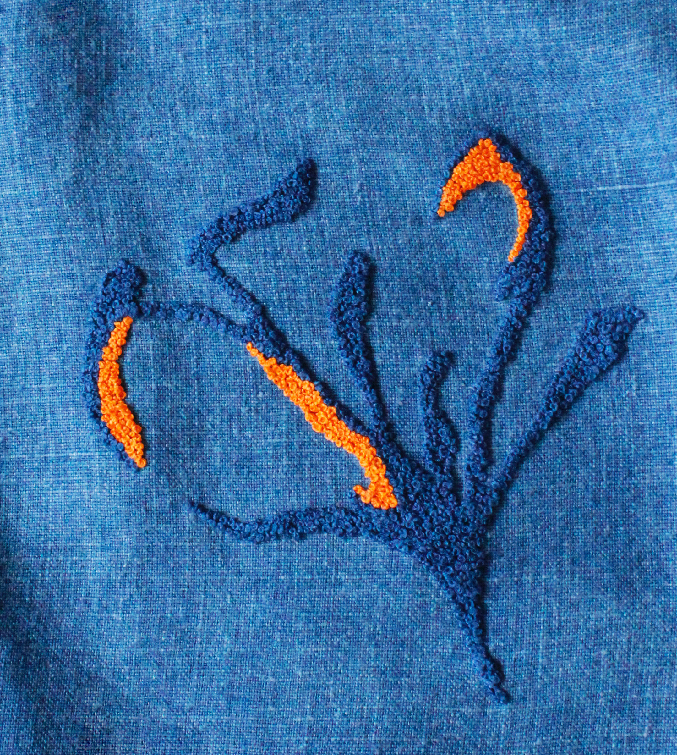 blue_orange_embrodery