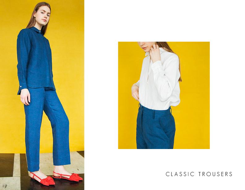 classic trousers_web