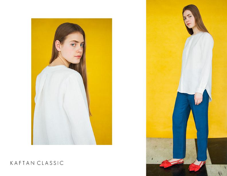 Kaftan_classic_web