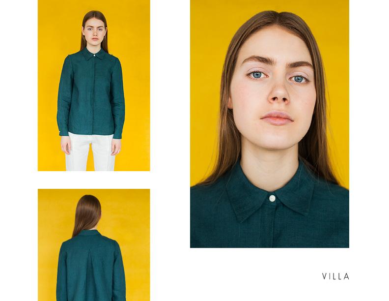 villa_web